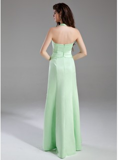 convertible dresses for bridesmaids plus