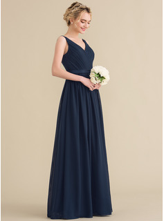vintage bridesmaid dresses plus size