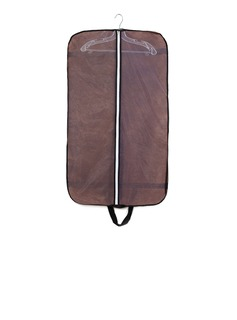 Simple Suit Length Garment Bags