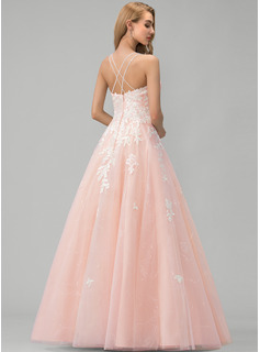 cute wedding shower dresses