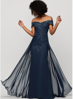 spring wedding guest dress 2020