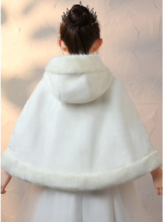 dresses for girls 7 years