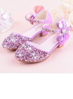 girls shoes sandals