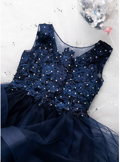 simple masquerade ball dresses