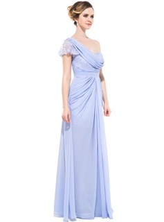 wedding party dress evening gown