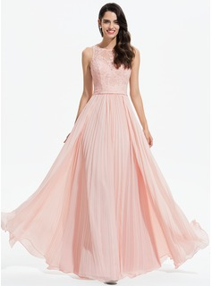 red evening gown prom dress