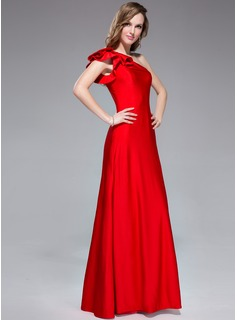 prom dresses inexpensive plus size