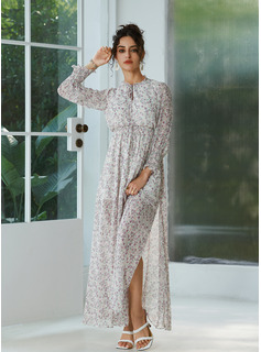 latest gown style dresses 2020