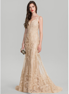 modest lace midi dress