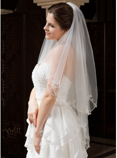 big wedding dresses for bride