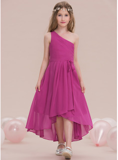 blue country dresses for women