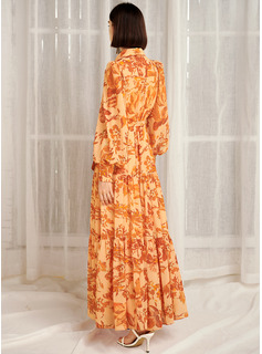 1930s evening dresses for sale
