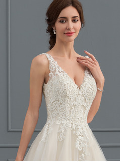 cheap short bridal dresses