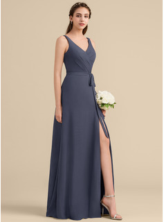 junior bridesmaid dresses plus size