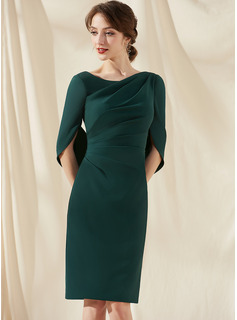 halter neck special occasion dresses