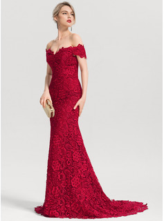women's petite evening dresses