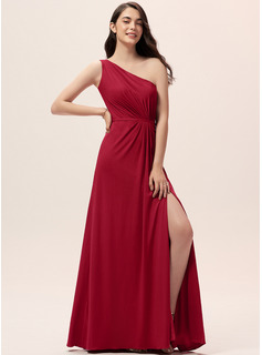 drop waist evening dress pattern