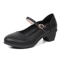 shoes for black dress formal