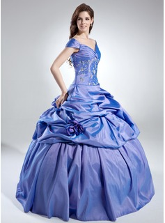 mermaid dress for women formal