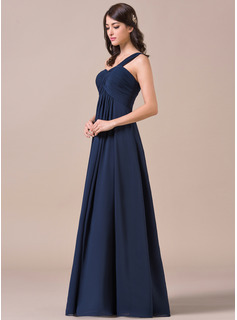 party evening dresses women