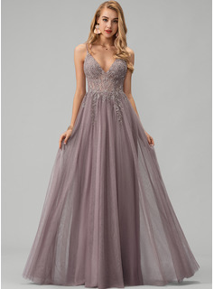 conservative bridesmaid dresses