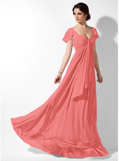 modest bridesmaid dresses cheap