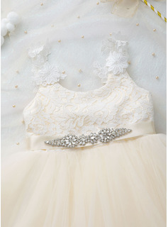 wedding dresses mermaid sweetheart neckline