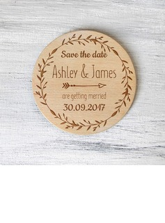 personalized bridesmaid gifts cheap