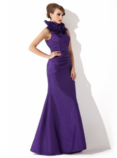 long dress for bridesmaids girls