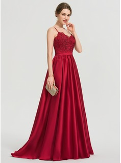 gorgeous prom dresses 2020