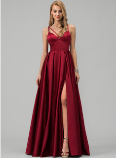 red open back cocktail dresses