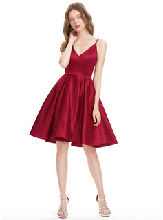 great holiday party dresses