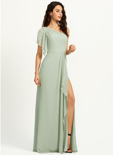 plus size satin evening dresses