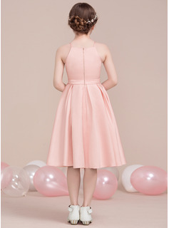 bridesmaid dresses for under $50