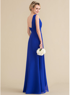 turquoise bridesmaid dresses high low