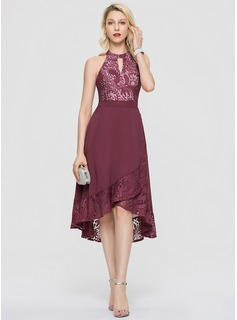 cheap bridesmaids dresses wholesale
