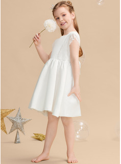 girls party dresses 2020