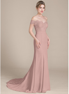petite cocktail dresses for wedding