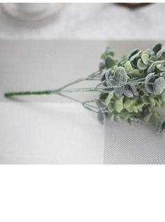 Simple Free-Form Silk Flower Decorations/Wedding Table Flowers -