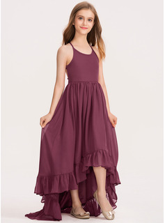 women's plus bohemian dresses