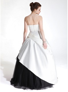elegant formal long dresses