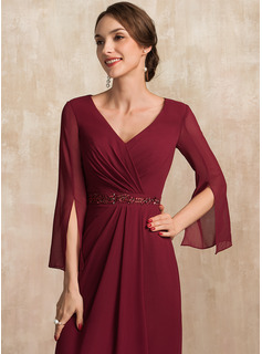 occasion dresses for early pregnancy