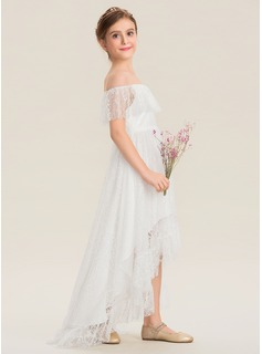 cheap good wedding dresses