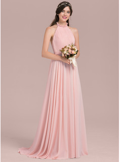 high low country bridesmaid dresses