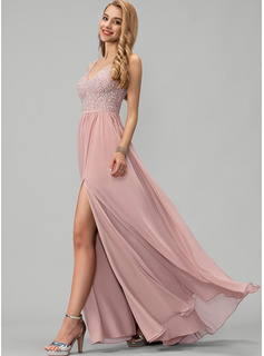 halter top homecoming dress