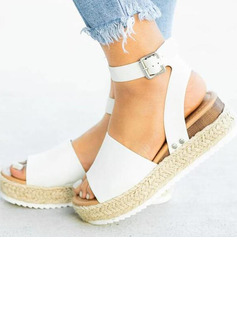 ivory dress sandals wedding