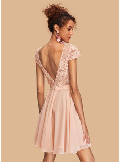 cheap country homecoming dresses