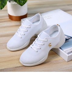 dress shoes women