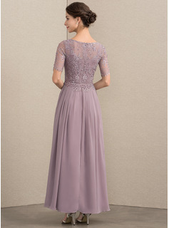 modest formal dresses under 100