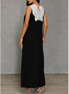 evening dresses for women party